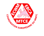 ECWM - European Christian Worker Movement
